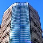 新日鐵住金、新中期経営計画で対ライバル・韓国ポスコ戦略描けぬ理由…市場の視線冷ややか