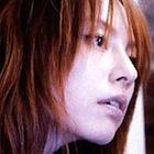 米倉涼子、結婚について「人と暮らす自信ない…」、理想の男性は「もう何でもいい…」