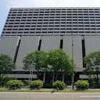 野村総研、強制わいせつ裁判で敗訴〜被害者女性への組織ぐるみの脅迫行為が認定