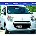 トヨタ、TPPでスズキら軽自動車への圧力を狙う米国に協力?