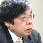 池田信夫「上杉隆は、自らの盗用をわかって私を名誉毀損で提訴。言論を萎縮させてる」