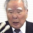 スズキ決算は円安恩恵受けず 鈴木修会長が急な円安に苦言 一部新興国通貨は円高