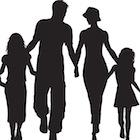"""""""加害者""""家族の現実 失われる日常、自殺、退職、執拗な脅迫…広く親戚にまで影響"""