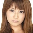 西川史子、矢口真里について「酔うと大変なことになる」肉食キャラへ変身勧める
