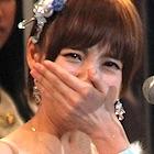 AKB卒業の篠田、秋元Pへ1年前から相談…「自分のやりたいものと変わってきた」