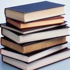 広がる書籍等の自炊、多彩な方法/ツールの中から、目的により最適なものを選ぶために