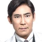 """ドラマ『DOCTORS 2』はコメディ?見所は高嶋政伸の""""ほとばしるコント魂"""""""