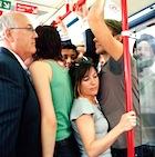電車の冷房、車両や日により違うのはなぜ?どうやって調整?東急電鉄さんに聞いてみた