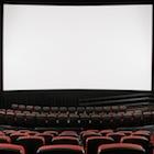 映画館の強すぎる冷房、言えば下げてくれる?設定基準は?TOHOシネさんに聞いてみた