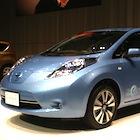 燃料電池車、実用化に向け加速する自動車業界の舞台裏〜トヨタ・ホンダ先行、日産の誤算