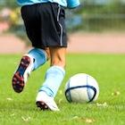 """IT化するサッカーで、新たな""""情報戦""""?選手やボールの動きをリアルタイムで分析"""