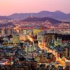 韓国、強まる反日姿勢は韓国経済危機の表れ?国際協定を無視する韓国司法に懸念の声も