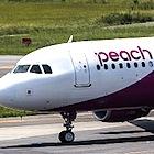 LCC、ピーチ独走・2社迷走の理由〜顧客サービス、高い定時運航率の秘訣と自主独立路線