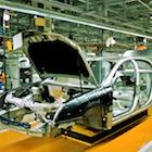 大手自動車、規模拡大競争で進む部品共通化に、部品メーカーが恐々?業界再編の引き金か