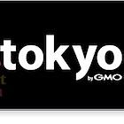新ドメイン「.tokyo」、東京五輪決定で広がる商機〜中古販売市場広がりの期待も
