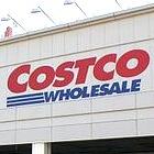 人気スーパー・コストコ、年会費4200円はなぜかかる? コストコさんに聞いてみた
