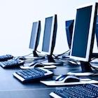 コンピュータや機械は、どこまで人間の仕事を奪うのか?置き換えにくい意外な仕事とは?