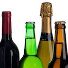 日本人のお酒離れは本当?酒好きは意外に多い?消費動向アンケートから読み解く
