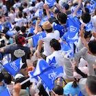 横浜DeNAベイ、なぜ大幅動員数増?多彩なサービスで新ファン層獲得、総合エンタメ狙う