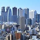 第3次ホテル戦争の舞台裏と、相次ぐ外資系進出のワケ〜東京五輪、観光立国政策も後押し