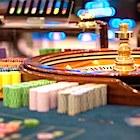 カジノ解禁法案、山積する課題~誘致や悪影響の具体的規定なく、甚大な社会的損失懸念も
