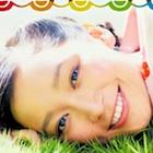 NHK朝ドラ、なぜ2作連続ヒット?『あまちゃん』人気が『ごちそうさん』に意外な影響か