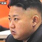 """北朝鮮、""""粛清""""の実態~張成沢処刑に透ける、独裁体制維持のための異分子排除"""