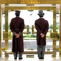 スキャンダルが漏れる/漏れない芸能人の違いとは?高級ホテルを利用したリスク管理術