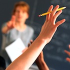 あなたが知ってる英語学習法「3つの間違い」――日本人が英語を話せない理由とは?