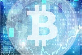 """ビットコイン、なぜ大暴落で崩壊の危機?""""単なる情報""""仮想通貨の価値と付き合い方"""