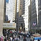 日系企業NY支社社員が見た、駐在社員のトンデモ実態