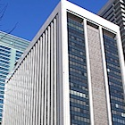 邦銀の加速する海外展開、20年目の正直なるか〜欧米・中国から東南アジアシフト進む