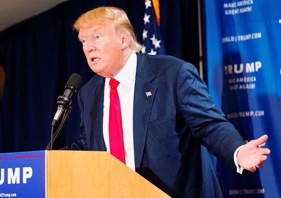 【速報】アメリカ新大統領はドナルド・トランプ氏と米報道。 市場は大混乱、「日本への不満」はありありで今後どうなる?