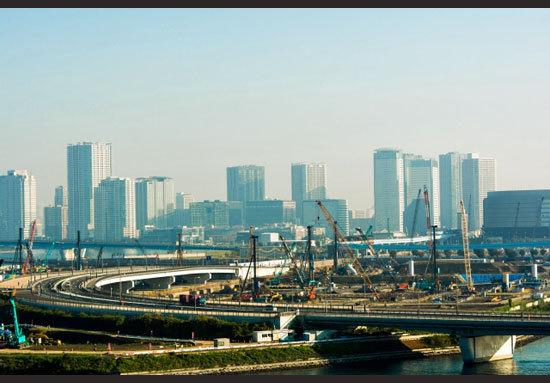東京五輪「中止」へ前進か......「招致不正疑惑」可能性アリ結論に非難轟々「今さら止められない」論調も、ウルトラCは「アノ国」か