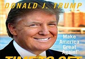 中国に敵意むき出しなのに、一体なぜ? 米・トランプ大統領候補が中国人に支持されるワケ