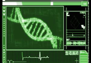 4人に1人がかかる認知症、新たな予防法発見?長寿遺伝子「サーチュイン」とは?