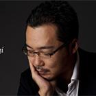 上杉隆疑惑で対応ミス連発のTOKYO MX、面白発言が炸裂!