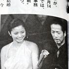 上戸彩結婚に焦った事務所が、武井咲らのごり押しに大成功!?