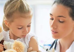 高齢出産&ミルク育児の母親が「アンチワクチン」を推すママサークルにのめり込んだ理由の画像1
