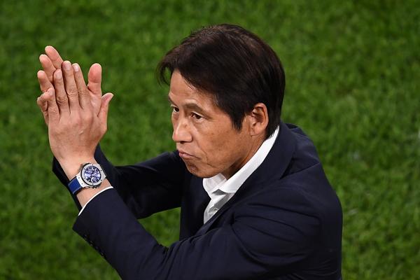 サッカー日本代表・西野朗監督の「選手ファースト」な傾聴力、ビジネスにも応用可能かの画像1