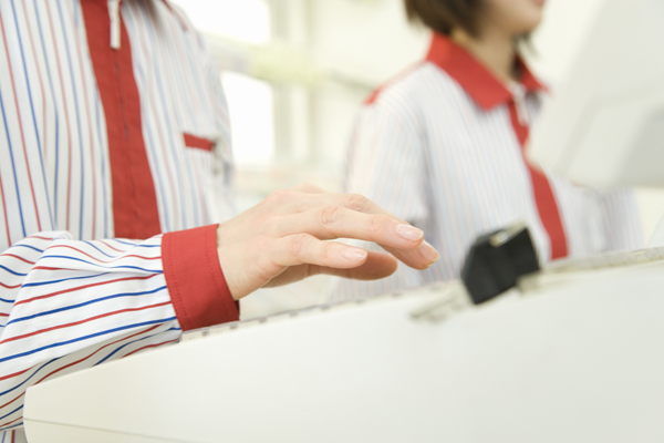 日本はアジアで最も働きたくない国? 外国人就労者の受け入れ方針転換も…の画像1