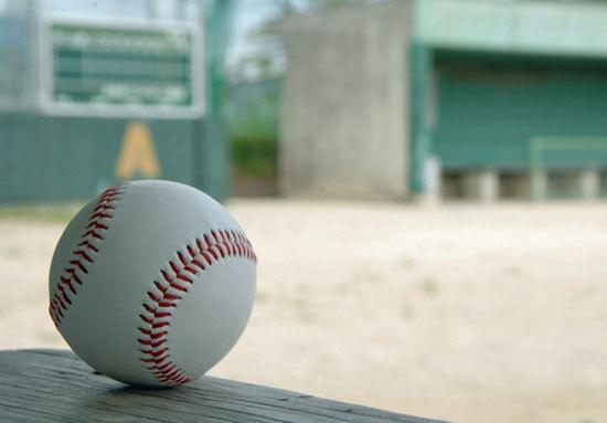 高校野球U18日本台湾に完敗「無能監督」の声......大人が潰した日本代表が「国際大会いらない」象徴に?