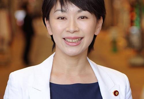 山尾志桜里議員は不倫疑惑報道を受けて離党・議員辞職すべきなのか。の画像1
