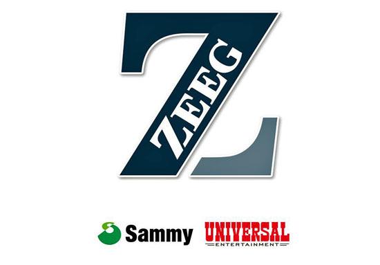 『サミー×ユニバーサル』パチスロ6号機で夢のタッグ!? 『番長』超えの「超速スペック」を実現か?