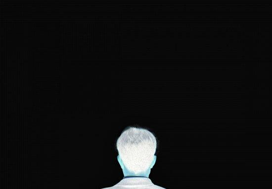 西部邁氏「自殺ほう助」TOKYO MXディレクター逮捕に戦慄......複数の「自殺理由」と経緯
