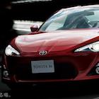株価低迷のトヨタは豊田章男社長で立ち直れるのか?