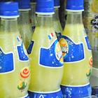 人気飲料「オランジーナ」が必ずコンビニに置いてあるワケ