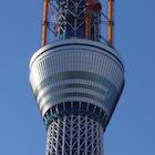東京スカイツリー展望台は、なぜ3000円もかかる?東京タワーの倍はボッタクリ!?