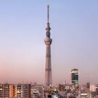 スカイツリー効果がゼロだった東武の株価
