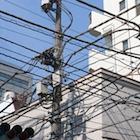 東京電力が
